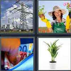4 pics 1 word answers level 3451 3465 4 pics 1 word answers and cheats level 3454 expocarfo