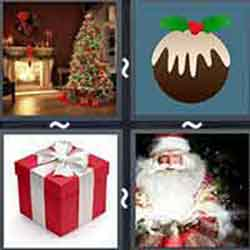 4 Pics 1 Word Answers 4 Letters Pt 49