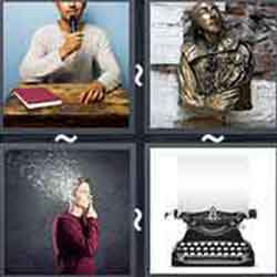 4 pics 1 word answers 6 letters pt 50 4 pics 1 word answers and cheats level author expocarfo Gallery