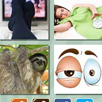 4 pics 1 song answers and cheats level 850