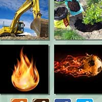 4 pics 1 song answers and cheats level 852