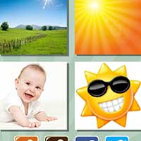 4 pics 1 song answers and cheats level 856