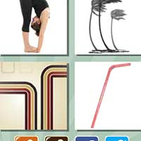 4 pics 1 song answers and cheats level 857