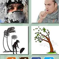 4 pics 1 song answers and cheats level 859