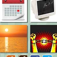 4 pics 1 song answers and cheats level 861