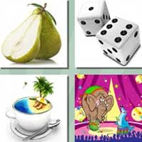 4 pics 1 song answers and cheats level 949