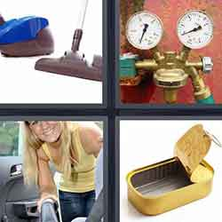 4pics1word 6 letters clock 4 pics 1 word answers and cheats level 88 19085 | 0088