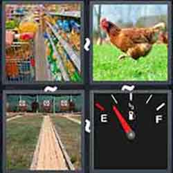 4 pics 1 word cheats 5 letters 4 pics 1 word answers 5 letters pt 54 20179 | 3404
